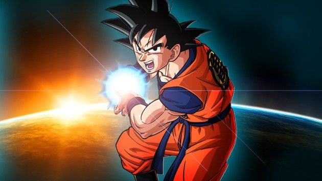 3449_dragon_ball_z_goku