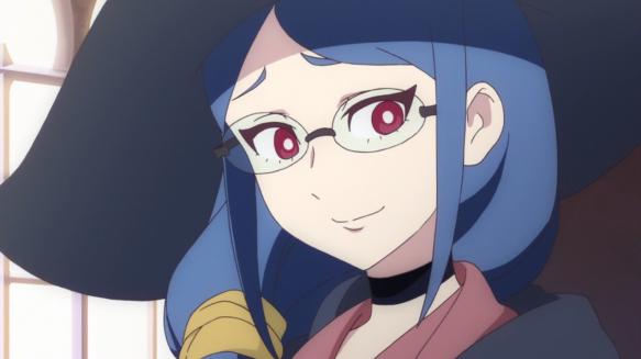 Professor_Ursula_smile